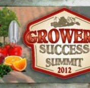 Growers Success Summit 2012