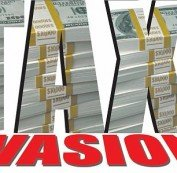 Tax-Evasion-Is-A-Lose-Lose-Proposition