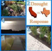 Top 5 Water Management Posts 2014 final